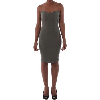 Ruhák Női Rövid ruhák Fornarina DISS_MUD Verde