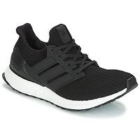 Cipők Férfi Futócipők adidas Performance ULTRABOOST Fekete