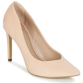 Cipők Női Félcipők Dumond NOROPA Rózsaszín