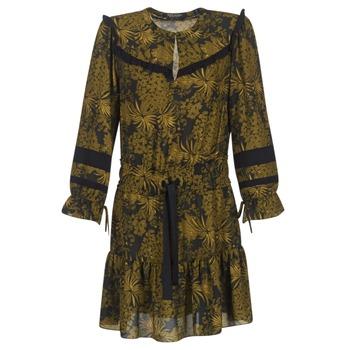 Ruhák Női Rövid ruhák Maison Scotch NOONPL Keki