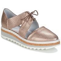Cipők Női Szandálok / Saruk Philippe Morvan KOX Rózsaszín