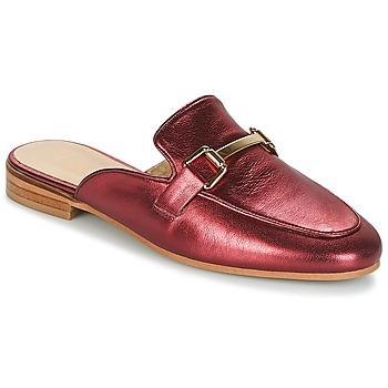 Cipők Női Papucsok Jonak SIMONE Rózsaszín