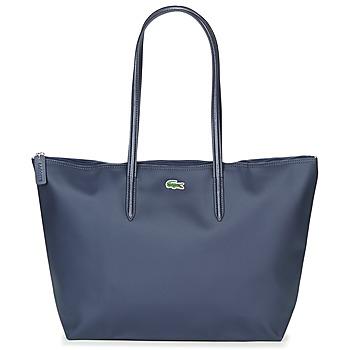 Táskák Női Bevásárló szatyrok / Bevásárló táskák Lacoste L 12 12 CONCEPT Tengerész