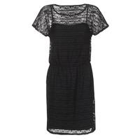 Ruhák Női Rövid ruhák Esprit AXERTA Fekete
