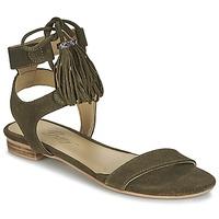 Cipők Női Szandálok / Saruk Betty London IKARA Keki