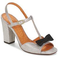 Cipők Női Szandálok / Saruk Chie Mihara BRAILE Szürke