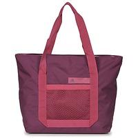 Táskák Női Bevásárló szatyrok / Bevásárló táskák adidas Performance GOOD TOTE SOL Bordó