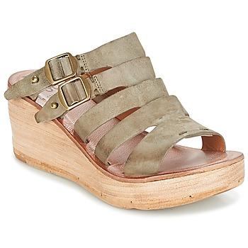 Cipők Női Szandálok / Saruk Airstep / A.S.98 NOA Keki