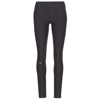 Ruhák Női Legging-ek Under Armour UA HG ARMOUR LEGGING Fekete