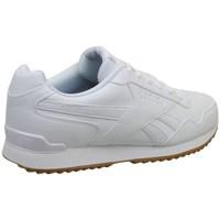 Cipők Férfi Rövid szárú edzőcipők Reebok Sport Royal Glide Fehér