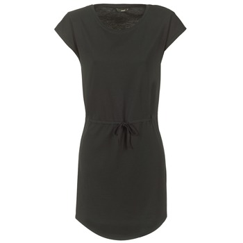 Ruhák Női Rövid ruhák Only MAY Fekete