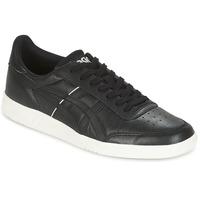 Cipők Rövid szárú edzőcipők Asics GEL-VICKKA TRS Fekete