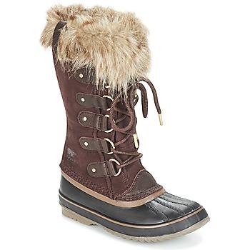 Cipők Női Hótaposók Sorel JOAN OF ARCTIC™ Barna