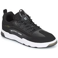 Cipők Férfi Rövid szárú edzőcipők DC Shoes LEGACY98 SLM SE M SHOE BLO Fekete