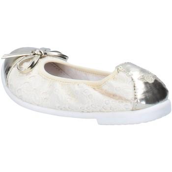 Cipők Lány Balerina cipők  Lelli Kelly AG673 Bézs