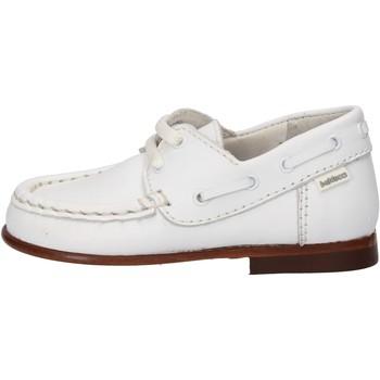 Cipők Fiú Divat edzőcipők Balducci AG923 Fehér