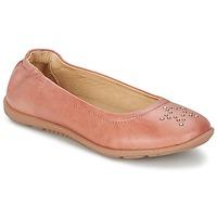 Shoes Lány Balerina cipők / babák Mod'8 OLIVIA Barack