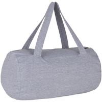 Táskák Női Utazó táskák Sols LAGUNA CASUAL WOMEN Gris