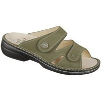 Cipők Női Papucsok Finn Comfort Torbole