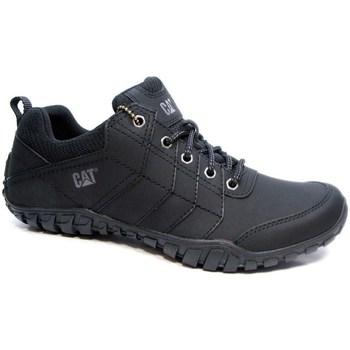 Cipők Férfi Rövid szárú edzőcipők Caterpillar Instruct