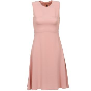 Ruhák Női Rövid ruhák Joseph DOLL Rózsaszín
