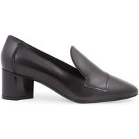 Cipők Női Félcipők Pierre Hardy LC06 BELLE BLACK nero