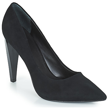 Cipők Női Félcipők Guess OBELLA Fekete
