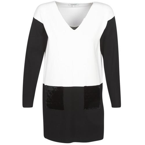 Ruhák Női Rövid ruhák Morgan RMAOLI Sokszínű
