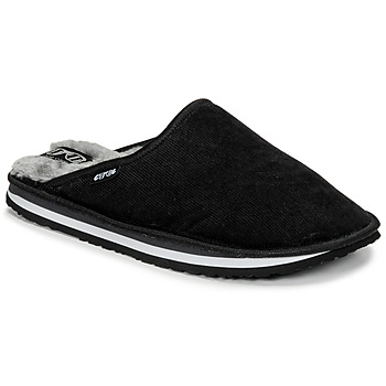 Cipők Férfi Mamuszok Cool shoe HOME Fekete  / Szürke