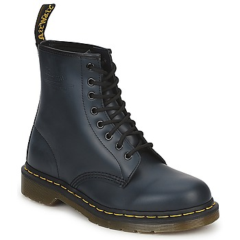 Shoes Csizmák Dr Martens 1460 Tengerész