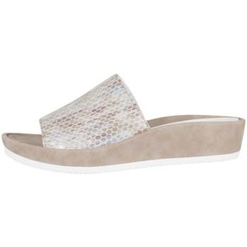 Cipők Női Papucsok Ara Tivoli