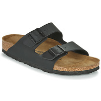 Shoes Papucsok Birkenstock ARIZONA Fekete