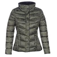 Ruhák Női Steppelt kabátok Kaporal GLIT Keki