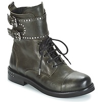 Cipők Női Csizmák Mimmu MICHEE Keki