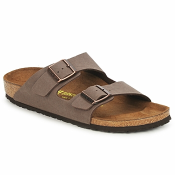 Shoes Papucsok Birkenstock ARIZONA Barna