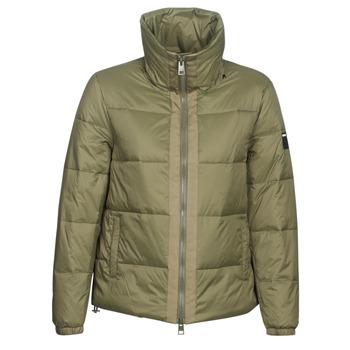 Ruhák Női Steppelt kabátok Replay YAMINE Keki