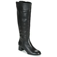 Cipők Női Városi csizmák Camper KIE0 Fekete