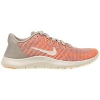 Cipők Női Futócipők Nike Flex 2017 RN Wmns