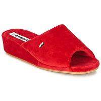 Shoes Női Mamuszok Romika PARIS Piros