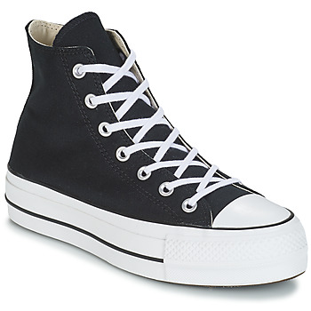 CHUCK TAYLOR ALL STAR LIFT CANVAS HI