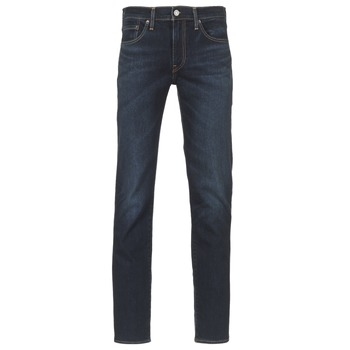 Ruhák Férfi Slim farmerek Levi's 511 SLIM FIT Zebroid / Adapt