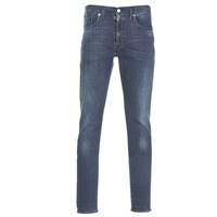 Ruhák Férfi Slim farmerek Levi's 512 SLIM TAPER FIT Headed / Dél