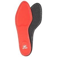 Kiegészítők Női Cipő kiegészítők Lady's Secret Semelles cuir - confort et amorti Piros