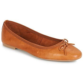 Balerina cipő noi - nagy választék Balerina cipők   babák - Ingyenes ... ad9e8303a4