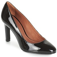 Cipők Női Félcipők André FARWELL Fekete