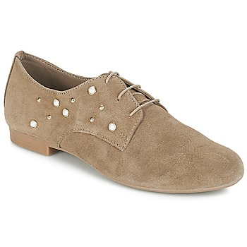 Cipők Női Oxford cipők André GELATA Keki