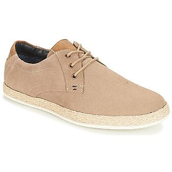 Cipők Férfi Oxford cipők André MATIAS Bézs