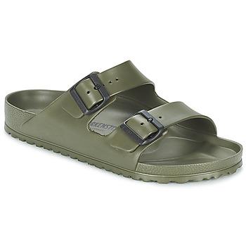Cipők Férfi Papucsok Birkenstock ARIZONA EVA Keki
