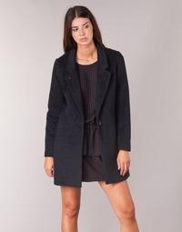 Ruhák Női Kabátok Maison Scotch FINIRS Tengerész