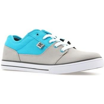 Cipők Női Rövid szárú edzőcipők DC Shoes DC Tonik TX ADBS300035-AMO